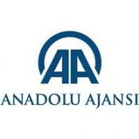 anadolu-ajansı