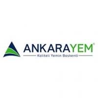 ankara-yem