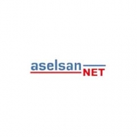aselsan-net