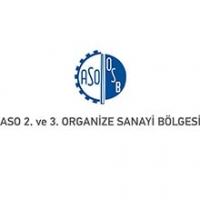 aso-2.ve-3.-organize