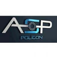 asppoligon