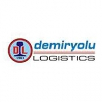 demiryolu-logistic