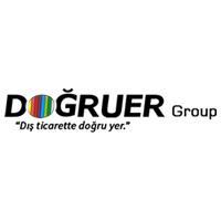 dogruer-logo