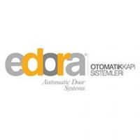 edora