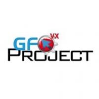 gf-proje