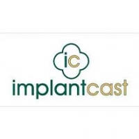 implant-cast