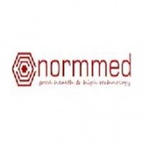 normmed