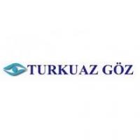 turkuaz-göz